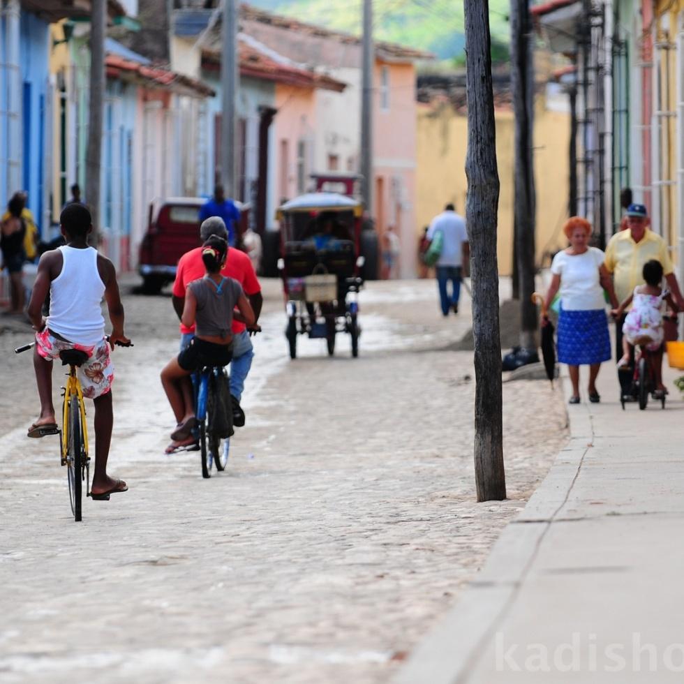 Kübada Hayat