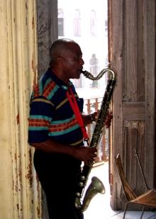 Müzisyen