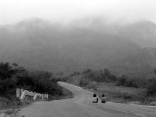 Soroa dağları