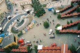 2003-11-prag03