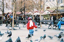 2003-11-prag09