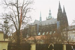 2003-11-prag12