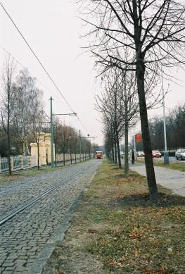 2003-11-prag14