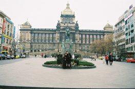 2003-11-prag19