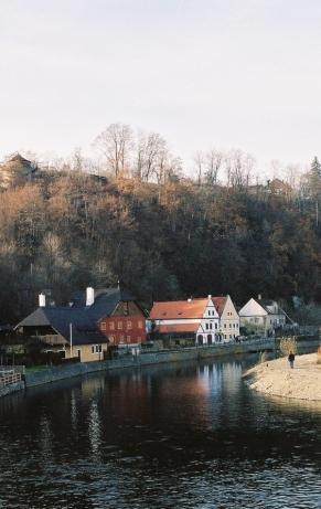 2003-11-prag26