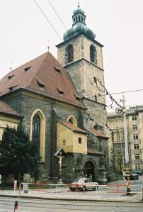 2003-11-prag29