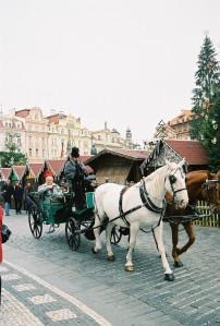 2003-11-prag30