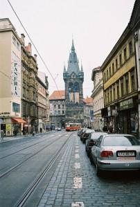2003-11-prag33