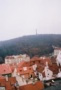 2003-11-prag34