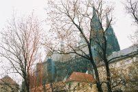 2003-11-prag38
