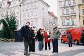 2003-11-pragda-kafilemiz02