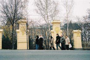 2003-11-pragda-kafilemiz05