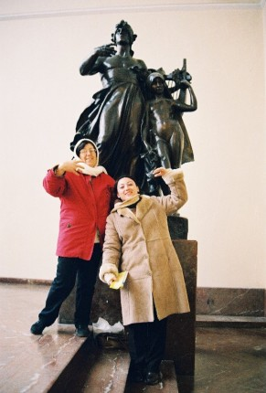 2003-11-pragda-kafilemiz07