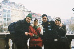 2003-11-pragda-kafilemiz08