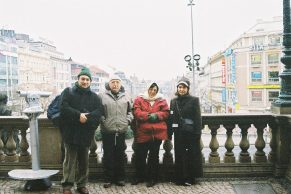 2003-11-pragda-kafilemiz11