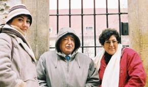 2003-11-pragda-kafilemiz14