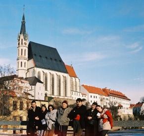 2003-11-pragda-kafilemiz15