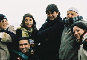 2003-11-pragda-kafilemiz16