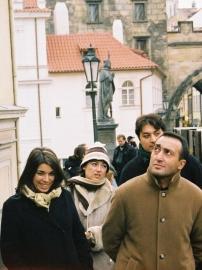 2003-11-pragda-kafilemiz17