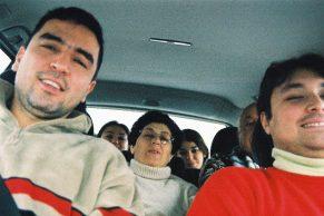 2003-11-pragda-kafilemiz18