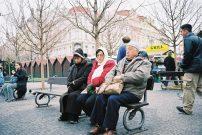 2003-11-pragda-kafilemiz19
