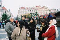 2003-11-pragda-kafilemiz20