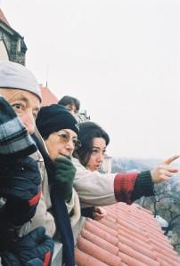 2003-11-pragda-kafilemiz21