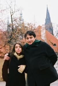 2003-11-pragda-kerem-senem2