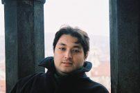 2003-11-pragda-kerem2