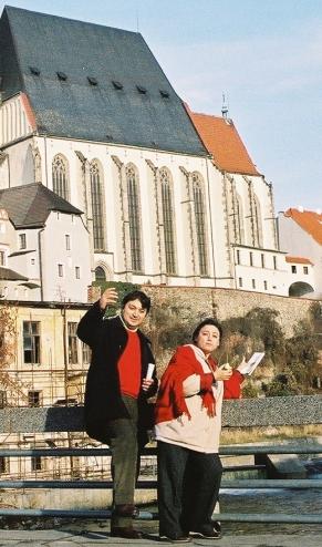 2003-11-pragda-kerem5
