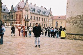 2003-11-pragda-onur2