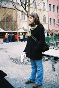 2003-11-pragda-senem1
