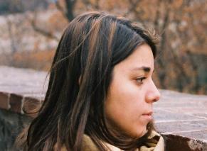 2003-11-pragda-senem4