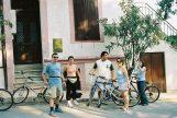 2004-06-buyukadada-bisiklet-turu4