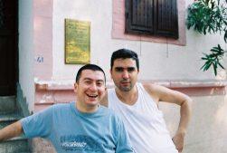 2004-06-buyukadada-huseyin-onur2