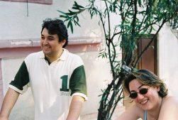 2004-06-buyukadada-kerem-sinem
