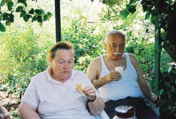 2004-06-buyukadada-oztaslar1