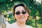 2004-06-buyukadada-sinem1