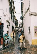 2005-09-toledo-antik-kente-cikis1