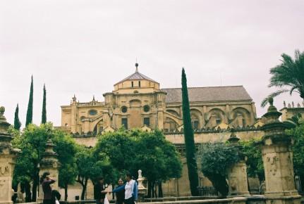 2005-09-toledo-kent-merkezi1