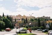 2005-09-toledo-kent-merkezi3