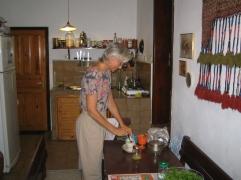 2006-07-eski-ev12