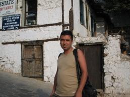 2006-07-kalkan108