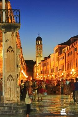 Dubrovnik Eski Şehir