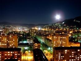 Saraybosna