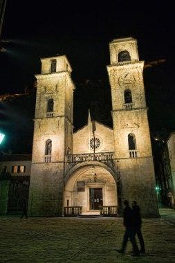 St Tripun Kilisesi